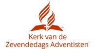 Zevende-dags Adventisten Westhoek